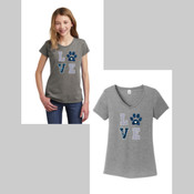 Breen Elementary Love Shirt